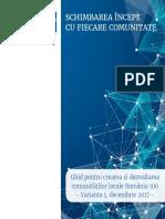 Ghidul_fondatorilor_de_comunitati.pdf