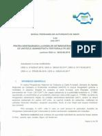 Ghidul Persoanelor Autorizate de ANCPI v.04