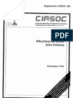 reg_306estructurasAveroAntenas (1).pdf