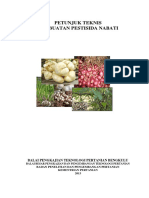 juknis pestisida nabati.pdf
