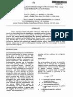 29057206.pdf