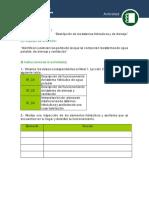 Plomero Nivel1 Leccion2 AAMC