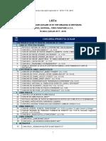 Anexa nr.6 la OMEN_Olimpiade si concursuri scolare - 2018.pdf