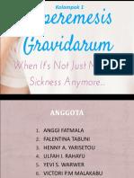 9.a Hiperemesis Gravidarum