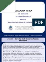 clase 8 2017 mensuras -ph.pptx