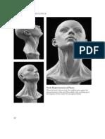 Figure Sculpting Extract_Philippe Faraut