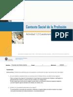 Efectos de la Religión en la Sociedad.PDF