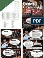 COMIC Libreto.pdf