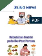 367982560-Lembar-Balik-IBU-NIFASNEW.pptx