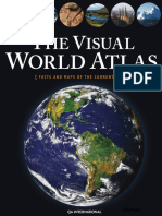 World Atlas 2008