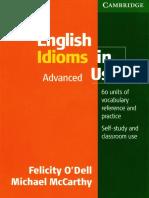 Cambridge.-.English.Idioms.Advanced.in.Use[2010].pdf