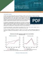 Statistiche IBF 20180312
