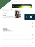 Sonographer Job Vacancies, Careers _ Jobrapido.com