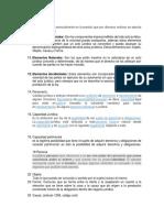 complemento civil.docx