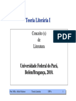 conceito-s-de-literatura - Slides.pdf