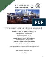 125775672-APOSTILA-COMPLETA-DICLAN-BERBERIAN-pdf.pdf