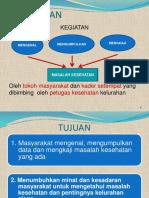 SMD-MMD-ppt