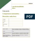matematicas_n22014