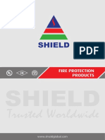 Shield Main Catalogue 2016