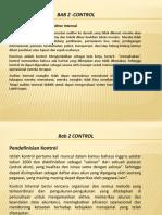 AUDIT INTERNAL  AKUNTANSI MATERI  2.pptx