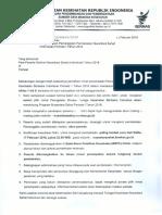 Pengumuman Pembekelan NSI Periode I tahn 2018.pdf