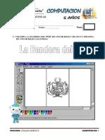 60308320-EXAMEN-5-ANOS-Inicial.docx