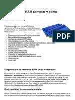 que-memoria-ram-comprar-y-como-instalarla-10044-njlbsk.pdf