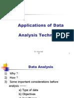 Data Analysis 10