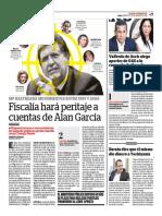 dcorreolima_pdf-2018-03_#07