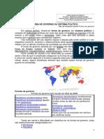 As Teorias sobre as Formas de Governo 2.pdf