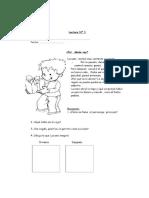 69 cuentos cortos.pdf