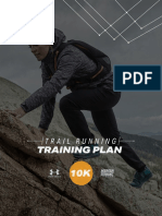 Ua Trailrun 10k Training Plan Nt v4