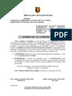 00201_02_citacao_postal_msena_apl-tc.pdf