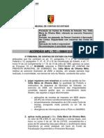 03038_09_Citacao_Postal_mhelena_APL-TC.pdf