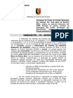 03038_09_Citacao_Postal_mhelena_PPL-TC.pdf