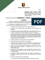 03102_09_Citacao_Postal_gcunha_APL-TC.pdf