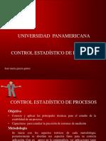 Teoria(CartasdeControl) (1)