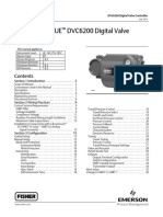 370716296-DVC6200-IM-d103605x012-control-valve-pdf.pdf