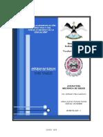 292711665-Estudio-de-Suelos-Para-Tuneles.docx