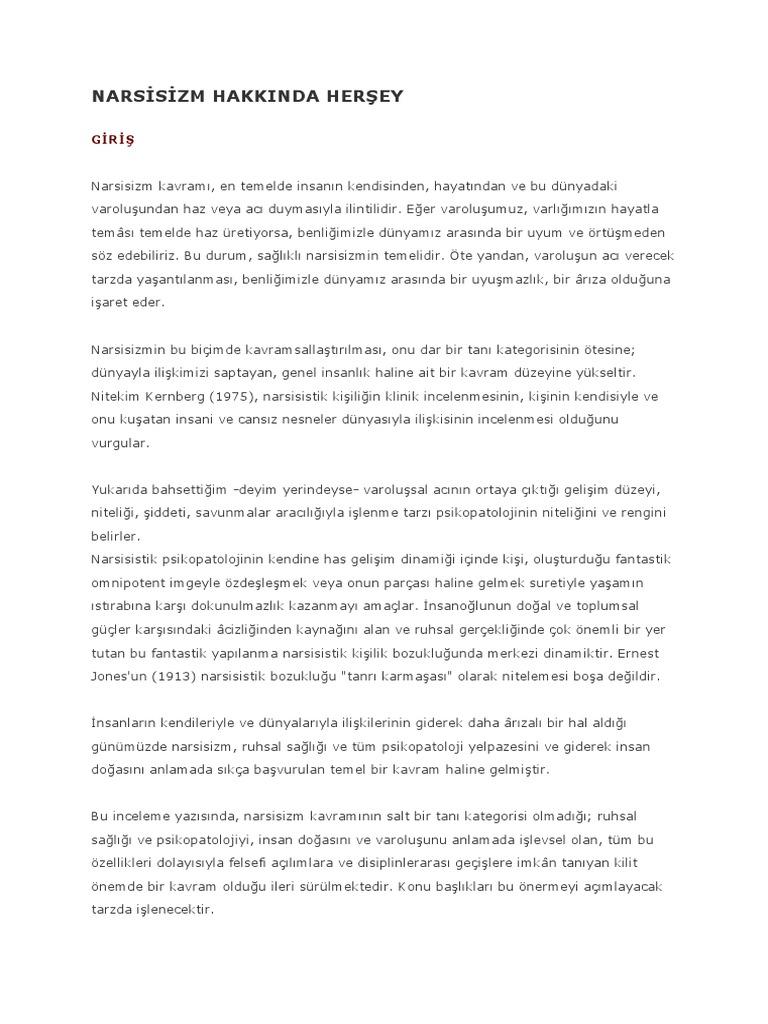 Scooter Y SCOO RT TRIO 120: yorumlar, özellikleri, slayt gösterisi