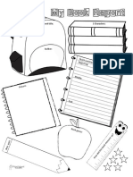 my-book-report-squarehead-teachers.pdf