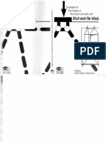 24068898 Aci 208 Examples for the Design of Structural Concrete With Struct and Tie Models 2002