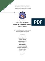 Health Systems Analysis-draft.docx