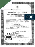 6 Rohman.pdf