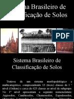 SIBCs_2006