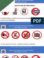 COLEGIO NACIONAL NICOLAS ESGUERRA (1).pptx