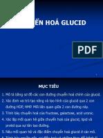 Chuyen Hoa Glucid