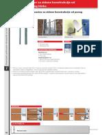 Fischer Katalog Iseceno