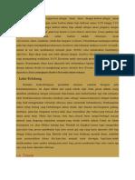 PROSES_PEMBUATAN_BAJA.docx