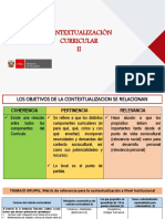 Contextualizacincurricular Jueves 2 171104041316